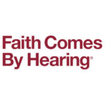 faith-comes-by-hearing-logo